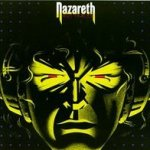 Hot Tracks - Nazareth