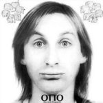 Otto (das 4. Programm) - Otto