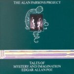 Tales Of Mystery And Imagination - Alan Parsons Project