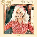 All I Can Do - Dolly Parton