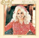 All I Can Do - Dolly Parton