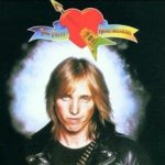 Tom Petty And The Heartbreakers - {Tom Petty} + the Heartbreakers