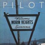 Morin Heights - Pilot