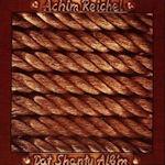 Dat Shanty Album - Achim Reichel