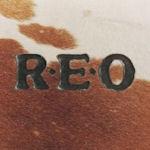 R.E.O. - REO Speedwagon