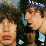 Black And Blue - Rolling Stones