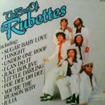 The Best Of - Rubettes