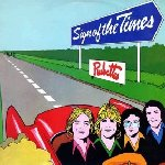 Sign Of The Times - Rubettes