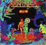 Amigos - Santana