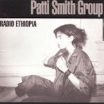 Radio Ethiopia - {Patti Smith} Group