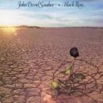 Black Rose - John David Souther