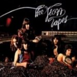 The Troggs Tapes - Troggs