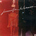 Jennifer Warnes - Jennifer Warnes