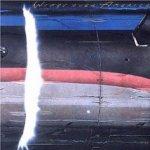 Wings Over America - Wings