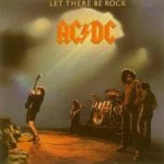 Let There Be Rock - AC-DC