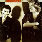Love And Other Bruises - Air Supply