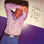 The Music Man - Paul Anka