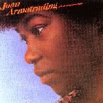 Show Some Emotion - Joan Armatrading