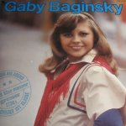 Diebe kommen am Abend - Gaby Baginsky