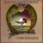 Gone To Earth - Barclay James Harvest