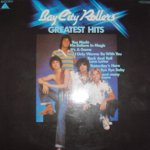 Greatest Hits - Bay City Rollers