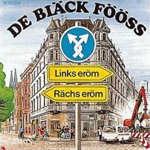 Links eröm - rächs eröm - Bläck Fööss