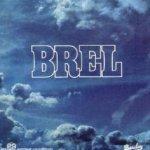 Brel - Jacques Brel