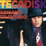 Tecadisk - Adriano Celentano