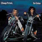 In Color - Cheap Trick
