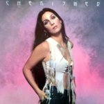 Cherished - Cher