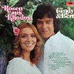 Rosen aus Rhodos - Cindy + Bert