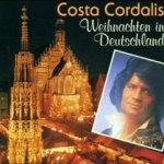 Weihnachten in Deutschland - Costa Cordalis