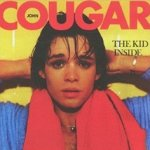 The Kid Inside - Johnny Cougar