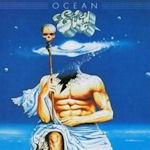 Ocean - Eloy