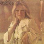 Veronika Fischer + Band (1977) - {Veronika Fischer} + Band