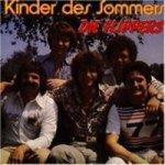 Kinder des Sommers - Flippers