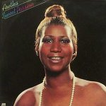 Sweet Passion - Aretha Franklin
