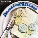 Dancing Disco - France Gall