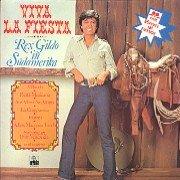 Viva la fiesta - Rex Gildo in Südamerika - Rex Gildo