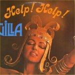Help! Help! - Gilla