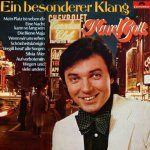 Ein besonderer Klang - Karel Gott