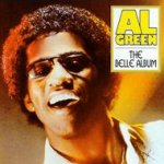 The Belle Album - Al Green