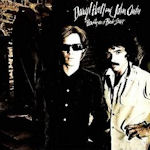 Beauty On A Back Street - Daryl Hall + John Oates