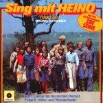 Sing mit Heino - Folge 1 und 2 - Heino