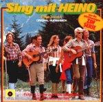 Sing mit Heino - Folge 3 und 4 - Heino