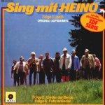 Sing mit Heino - Folge 5 und 6 - Heino