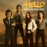 Their Greatest Hits - Hello