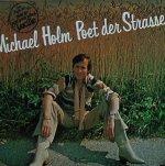 Poet der Straße - Michael Holm