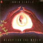 Ready For The World - Inner Circle