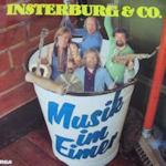 Musik im Eimer - Insterburg + Co.